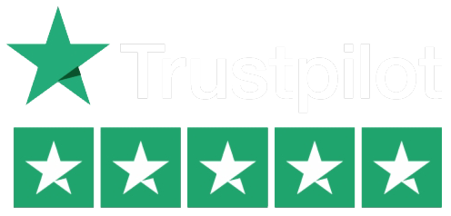 TrustPilot Review: True Advice Financial Services